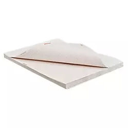 Philips PageWriter Trim Thermal Paper - 1600 Sheet A4 Z-Fold Original Medical Accessory M3708A / 989803136431