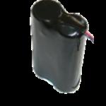 Standard Lithium-Ion Packs