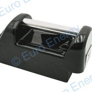 Arjo Huntleigh Maxilift Hoist Compatible Battery 02036