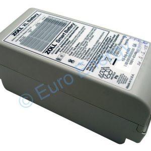 Zoll M Series Defib XL Smart Ready (No Fuel Gauge) 8000-0500-01 Original Medical battery 02129