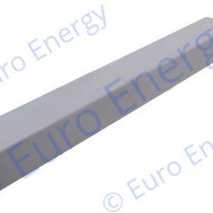 Arjo KPA0100 Compatible Hoist Battery (Opera/Tempo/Encore/Sara) 02901
