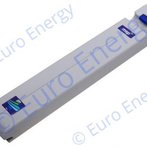 Arjo MaxiMove NDA0200 Compatible Hoist Battery 02909