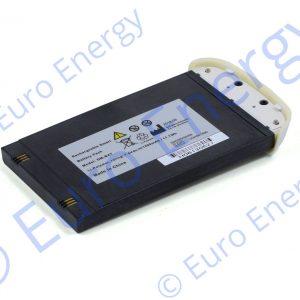 GE Vscan Pocket Sized Ultrasound battery GM200011 Original Medical Battery 02384