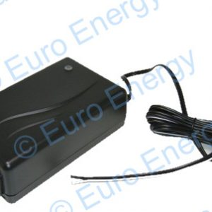 Mascot Lithium-Ion Battery Charger 2404Li 04973