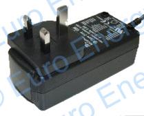 Mascot Ni-MH Ni-CD Battery Charger 04950