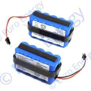 Medela Clario 074.0005 / 600.0806 Original Medical Battery 02382