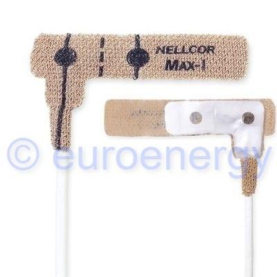 Nellcor SpO2 Disposable INFANT Sensors, 24 pack MAX-I-I