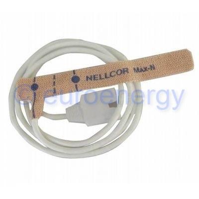Nellcor SpO2 Disposable NEONATAL