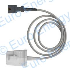 Physio Control Masimo LNCS Reusable Soft Sensor-Adult 11171-000052 Original Medical Accessory 06069