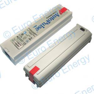 Zoll Autopulse 8700-0752-01 Original Medical Battery 02285