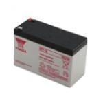 SLA / VRLA Batteries