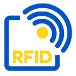RFID Batteries