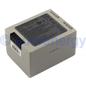 02400 Medtronic Covidien PM100N SpO2 Original Medical Battery 10005948