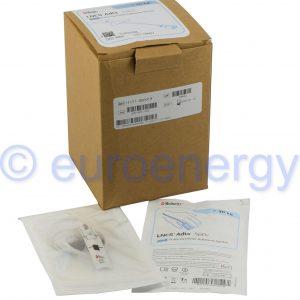 Masimo LNCS Disposable SPo2 Sensor 1859 - 20/Box 11171-000019, 06197