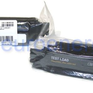 Physio Control Test Load - for LP 15 English Configuration 21330-001365 Original Medical Accessory 06619