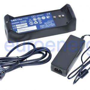Saver One Charger SAV-C0014 Original Medical Battery Charger 06940